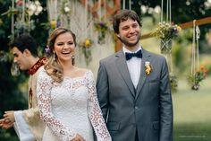 (81) fotografo de casamento brasil - fotografo de casamento sao paulo - wedding photographer ireland - destination photographer - fotografo de bodas - fearless - inspiration photographers -.jpg