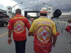 Mancha Verde e Tom Maior são rebaixadas para grupo de acesso no carnaval de SP +http://brml.co/1FZl8Kt