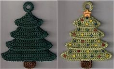 Christmas_tree_potholder_medium