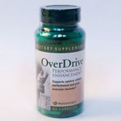 Nu skin pharmanex nuskin overdrive 60 capsules Physical Fitness, Physical Exercise, Muscle Recovery, Indie Brands, Vitamins, Nu Skin, Metabolism, Mineral, Health