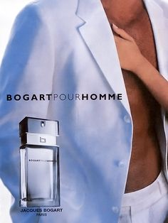Perfume Adverts, Best Budget, Fragrances, Men, Guys