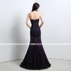 up to 16 Formal Evening Dresses, Strapless Dress Formal, Prom Dresses, Chiffon Dress, Lace Dress, Dress Rental, Special Occasion Dresses, Dresses Online, Mermaid