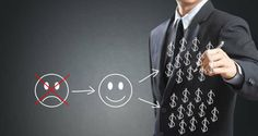 Talent Management ROI: Get Comfortable with HR Data