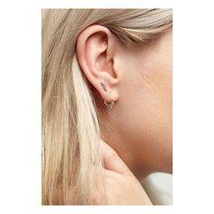 Ear Candy #ohsohip
