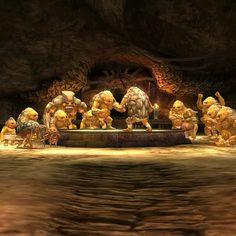 The Twilight Realm Zelda Twilight Princess, Legend Of Zelda, Attack On Titan, Supernatural, Lion Sculpture, Things To Come, Statue, Link, Legends