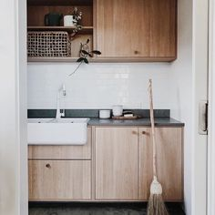 small room design for man Laundry Room Design, Laundry In Bathroom, Kitchen Design, Kitchen Interior, Interior Design Living Room, Living Room Designs, Kitchen Decorating, Laundry Room Inspiration, Small Room Design