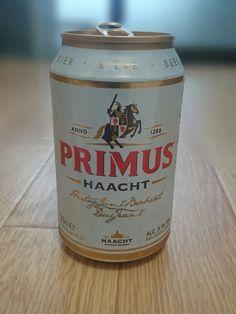 今日はプリムス。瓶は高いから缶で。 Alcohol, Canning, Rubbing Alcohol, Home Canning, Liquor, Conservation