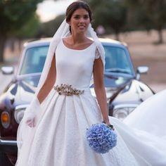 131 De Vestidos Vintage Mejores Novias Imágenes Nuestras r78nrZwEz