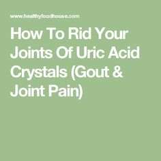 gout of ankle symptoms uric acid levels kidney disease oatmeal cause high uric acid