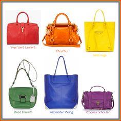 ccc1f4b8f 15 Best purses images   Couture bags, Designer handbags, Designer purses