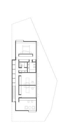 Galería de Casa Acassuso / VDV ARQ - 27