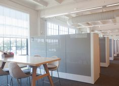 Best creative office space images creative