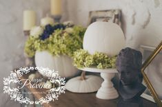 white autumn decor Provence, Fall Decor, Autumn, French, French People, Fall, French Language, France, Fall Decorating