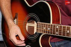Have Fun - Learn Guitar