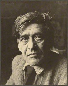 Jean Pougny (Ivan Puni)