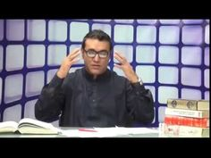 Can We Do Tawakkal on Allah without knowing Allah's instructions - Arrahman Arraheem Babar R Chaudhry Motivation Inspiration, Allah, Canning, House, Ideas, Home Canning, Haus, God, Thoughts