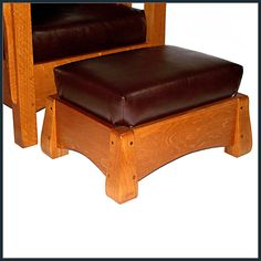 Fine Woodworking Furniture There are tons of helpful hints for your woodworking projects at http://www.woodesigner.net so try us out