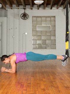 TRX-YOGA_HEADSTAND_PROGRESSION-ONE_FOR-REAL.jpg