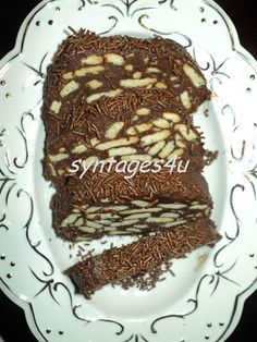 Cookbook Recipes, Cooking Recipes, Tiramisu, Deserts, Sweets, Chocolate, Ethnic Recipes, Food, Lovers