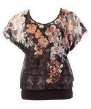 rickis : womens: apparel