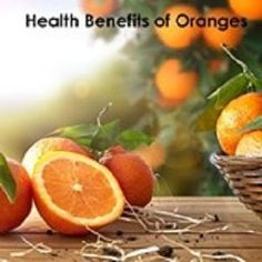 22 Health Benefits of Eating Oranges. Benefits of eating oranges. High in #Vitamin C. Oranges are an excellent source of vitamin C. Healthy immune system. Prevents skin damage. Keeps blood pressure under check. Lowers cholesterol. Controls blood sugar level. Lowers the risk of cancer. Popular Food, Popular Recipes, Healthy Life, Healthy Living, Kinds Of Diseases, Dna Repair, Citrus Juice, Lower Cholesterol, Live Long