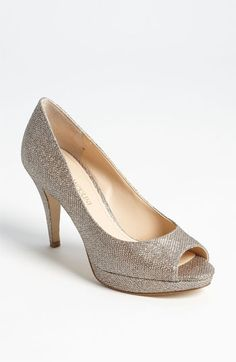 Enzo Angiolini 'Demario' Pump (Nordstrom Exclusive) | Nordstrom (http://shop.nordstrom.com/S/enzo-angiolini-demario-pump-nordstrom-exclusive/3422283?origin=category=All+Women's+Shoes)