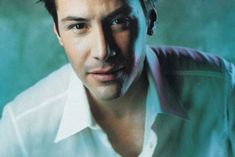 Keanu Reeves Latest Images Wallpaper, HD Celebrities Wallpapers, Images, Photos and Background Keanu Charles Reeves, Keanu Reeves, Man Of Tai Chi, My Own Private Idaho, Something's Gotta Give, Dangerous Liaisons, Point Break, Celebrity Wallpapers, Latest Images