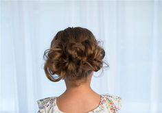 No more tears! 5 easy, cute back-to-school hairstyles to the rescue - TODAY.com