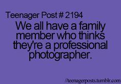 oh my goshhhh. that's totally me... hahahahahahah