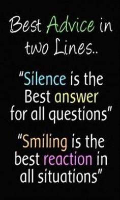 Best life Quotes to live by . Top 20 Quotes Quotes Words Sayings Life Lesson Quotes, Life Quotes To Live By, Good Life Quotes, Happy Quotes, June Quotes, Life Sayings, Meaningful Sayings, Quote Life, Smile Quotes