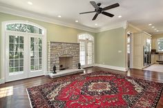 Area rug cleaners, area rug cleaning service nj