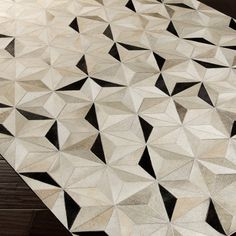 Texture Rugs And Neutral Rug On Pinterest