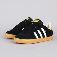 0422543fe33a 8 Best Jordan sneakers images