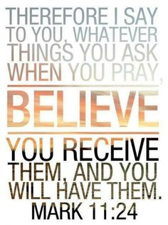 Pray that all your dreams will come true. ...and thank God for fulfilling all your desires. ...https://koko2wrapu.myitworks.com