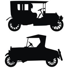 http://www.craftsmanspace.com/sites/default/files/free-patterns/Old_car_vector_silhouettes_0.jpg