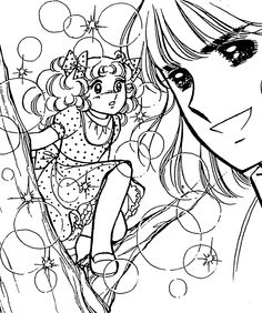 Candy Candy Fall In Love Coloring Pages For Kids Printable Free Candy Fall In Love Coloring Pages For Kids Printabl With Merry Christmas Candies Coloring Pages For Kids Printable Fr Candy Coloring Pages, Coloring Pages For Girls, Coloring Sheets, Happy Kids, Happy Mothers, Candy Y Terry, Dulce Candy, Anime Princess, Japan Illustration