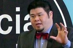 Social Media - How #B2B Brands Can Rock Social: B2B Marketing Forum Speaker Eric T. Tung on Marketing Smarts [Podcast] : Marketing Podcast