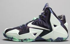 05a03510a1e Nike Basketball 2014 NBA All-Star Game