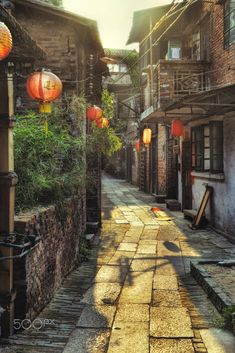 chinese street photography A nice street in a japanese city. Landscape Photography Tips, Street Photography, Nature Photography, Japanese Photography, Chinese Landscape, Urban Landscape, Creative Landscape, Mountain Landscape, Abstract Landscape
