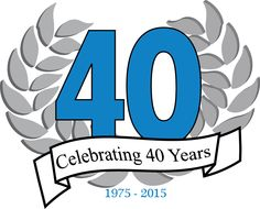 Valley Imports is Celebrating their 40th year in 2015 within the Red River Valley Community!  #40years #RRV #ValleyImports valleyimports.com