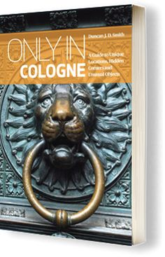 Sometimes overlooked by visitors, historic Cologne is a city waiting to be explored. Uncover Roman ruins, religious relics, and all things Romanesque. Romanesque, Krakow, Guide Book, Cologne, Book Lovers, Stuff To Do, Waiting, Lion Sculpture, Europe