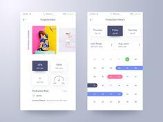 Data Visualisation App
