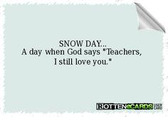 wednesday teacher - Google Search