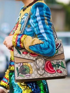 25d0958cbf1f 220 best My Style images on Pinterest in 2018