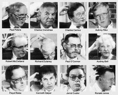 Parkland medical staff. They all saw a huge exit wound (the size of a fist) in the right rear of the head. The same wound was seen by Secret Service agents, Bethesda autopsy attendants and morgue employees who prepared JFK's body for the funeral. Officially, they were all 'mistaken'.