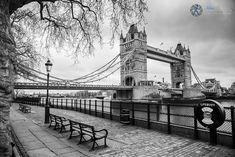 London Bridge, Tower Bridge, Travel, Viajes, Destinations, Traveling, Trips