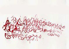 Levenez Art Africain, Paris, Word Art, Daily Inspiration, Art Projects, Arabic Calligraphy, Fine Art, Drawings, Isabelle
