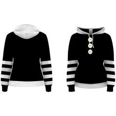 Hoodies sweatshirts jackets fnaf dark olive women s clothing