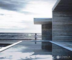 Sun Sun, Architecture, Art
