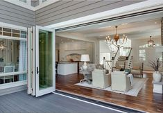 ** Save this Household Residence Inside Concepts - House Bunch - An Inside Design & Luxurious Houses Weblog